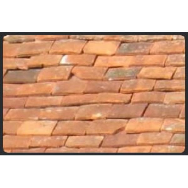 Kent Peg Tiles Reclaimed Clay Roof Tiles 1 000