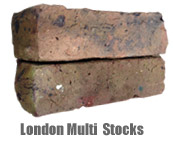 London Multi Stocks