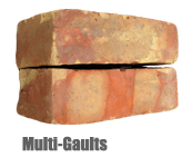 Multi-Gaults