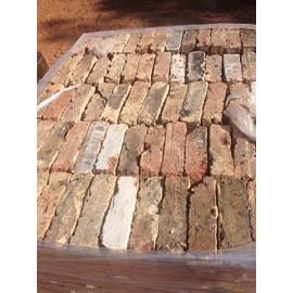 30,000 Brighton Multistock Bricks - 4th July 2014