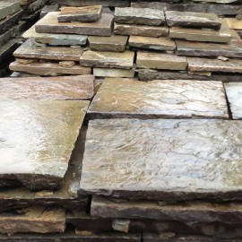 Reclaimed Building Materials Amp Bricks For Sale T Caudwell