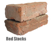 Red Stocks