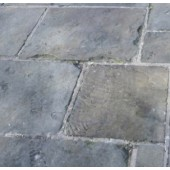 Reclaimed Riven Yorkstone