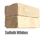 Siuffolk Whites