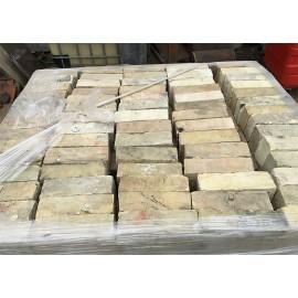 20,000 Reclaimed Yellow Gault Bricks | 22nd April 2016