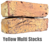 Yellow Multi Stocks