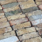 100,000 Yellow Multistocks Bricks | 1 March 2015