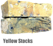 Yellow Stocks